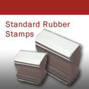 Standard Rubber Stamps